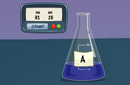 Kinetic Study on the Reaction between Potassium Iodate and Sodium Sulphite