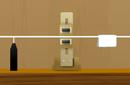 AC Sonometer