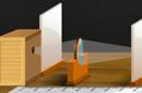 Convex Mirror-Focal Length