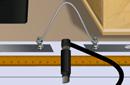 MetreBridge-Law of Combination of resistors