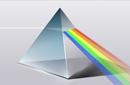 Spectrometer-Prism
