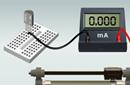 Transistor Charactiristics