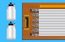 Potentiometer-Comparison of emf