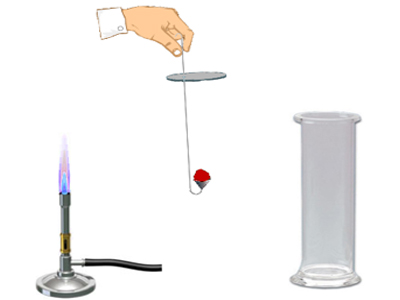 Exothermic-and-Endothermic-Reactions