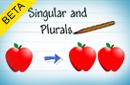 Singular to Plural Conversion