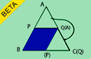 Mid Point Theorem